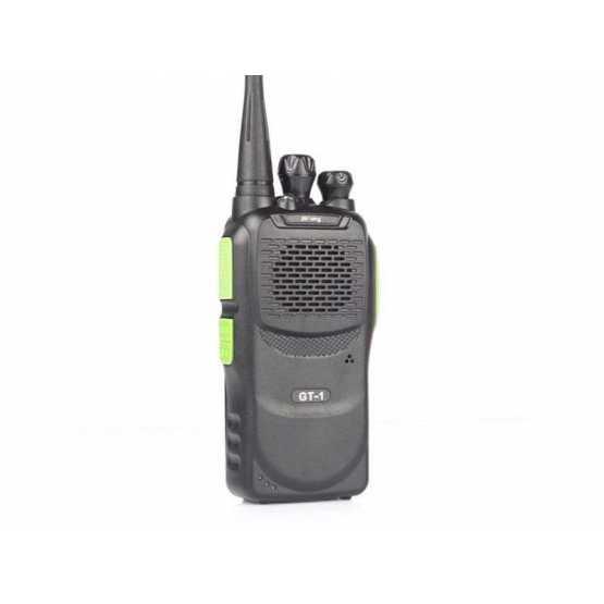 Рація Baofeng (Pofung) GT-1 UHF Green G