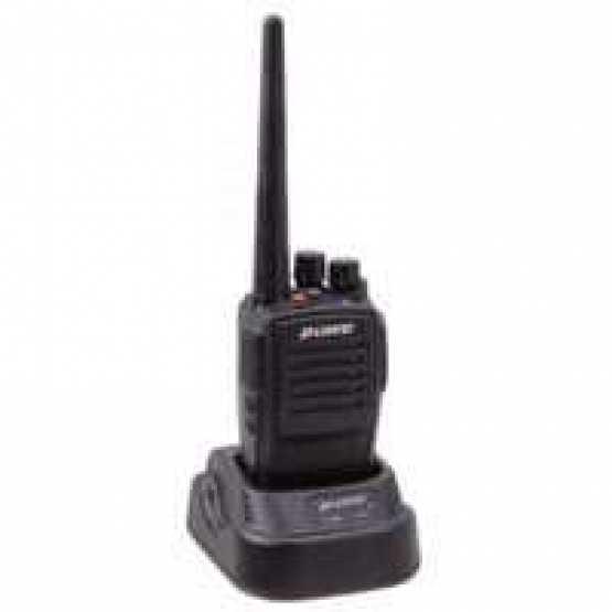 Рація Puxing PX-558D UHF IP67 (цифрова DpMR)