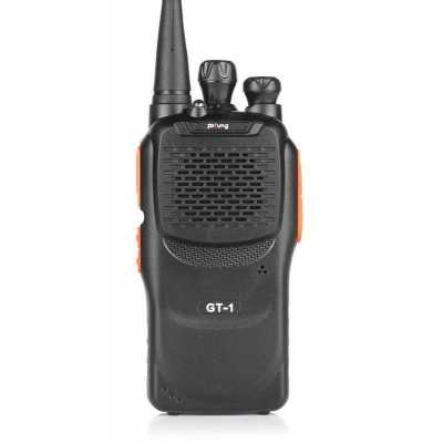 Рация Baofeng (Pofung) GT-1 UHF Orange G