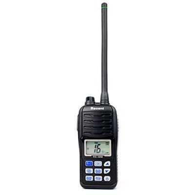 Рация LUITON RS-36M VHF Marine radio