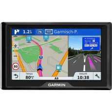 Автомобільний навігатор Garmin Drive 51