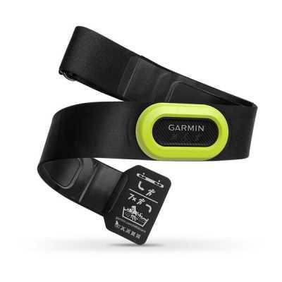 Датчик сердечного ритма Garmin HRM-Pro