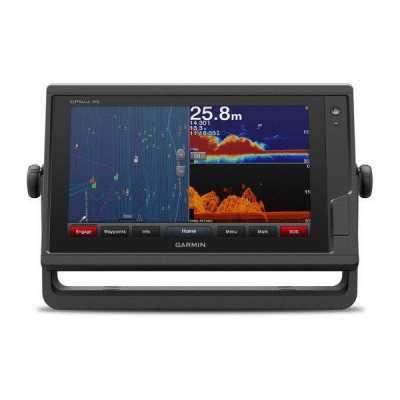 Эхолот Garmin GPSMap 922 XS