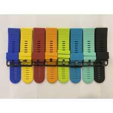 Ремешок для Fenix 6x 26mm копия