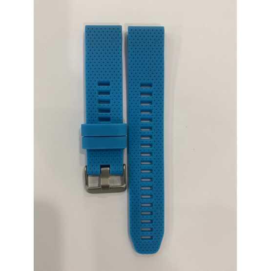 Ремінець для Fenix 6s 20mm копія