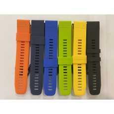 Ремешок для Fenix 6 22mm копия