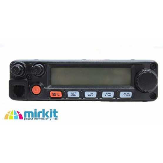 Автомобильная радиостанция Yaesu FT-1907R