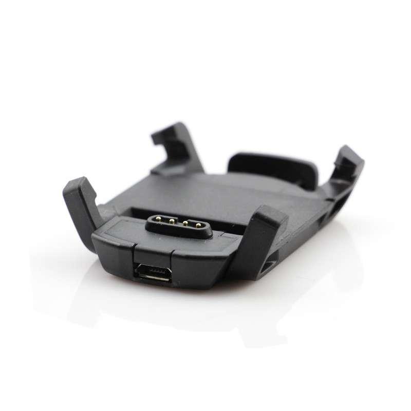Зарядное устройство для Garmin Fenix 3 (копия)