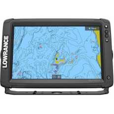 Ехолот Lowrance Elite-12 Ti2 Active Imaging 3-in-1
