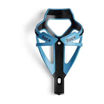 Deva variations - Light blue