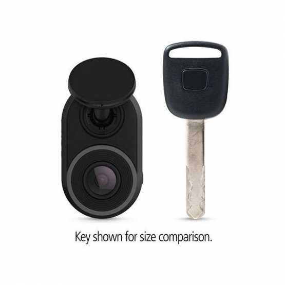 Відеореєстратор Garmin Dash Cam Mini (010-02062-10)