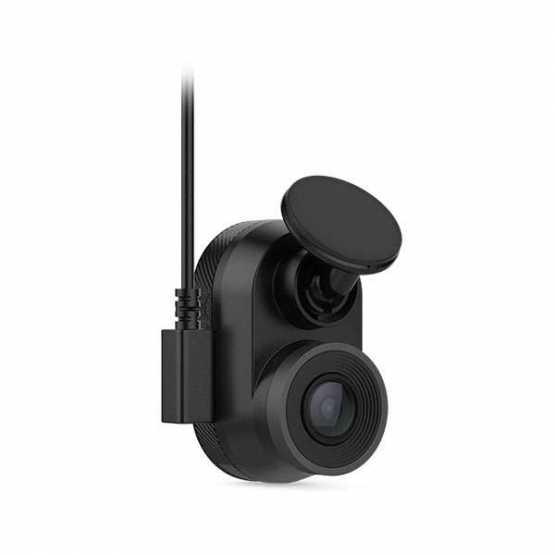 Видеорегистратор Garmin Dash Cam Mini (010-02062-10)