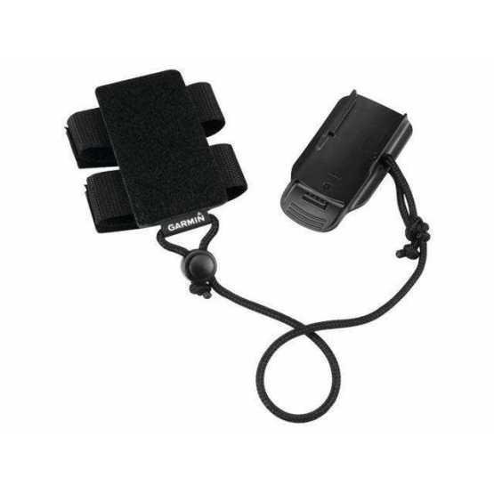 Крепление на рюкзак Oregon, Colorado, Dakota, GPSMAP 62, eTrex 10,20,30 (010-11855-00)
