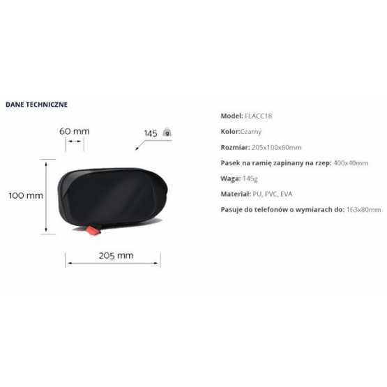 Чехол Deeper для смартфона (ІTGAM0017)