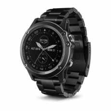 Garmin D2 Bravo Titanium Pilot Watch