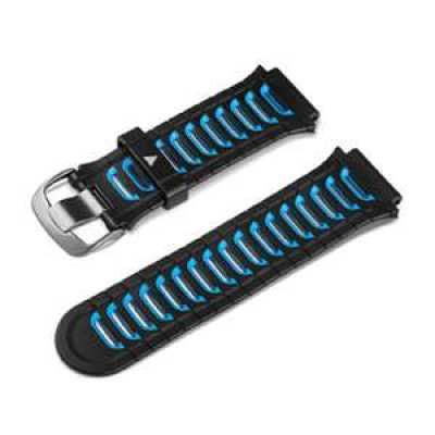 Ремінець для Forerunner 920XT чорно-синій