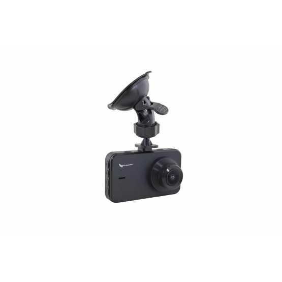 Відеореєстратор Falcon DVR HD75-2CAM