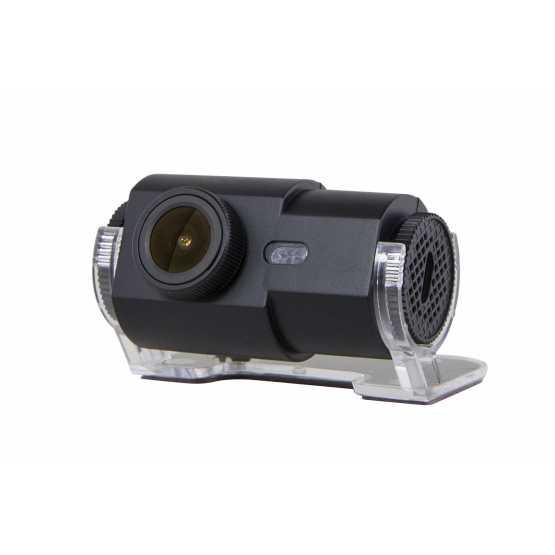Видеорегистратор Falcon DVR HD75-2CAM