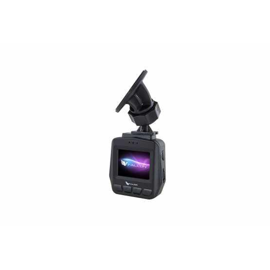 Видеорегистратор Falcon DVR HD81-LCD