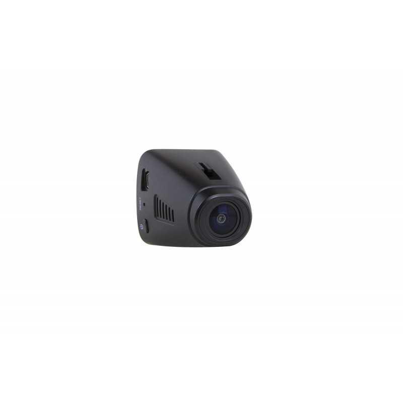 Видеорегистратор Falcon DVR HD73-LCD Wi-fi