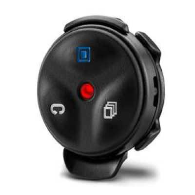 Трехкнопочный пульт Garmin Edge Remote Control