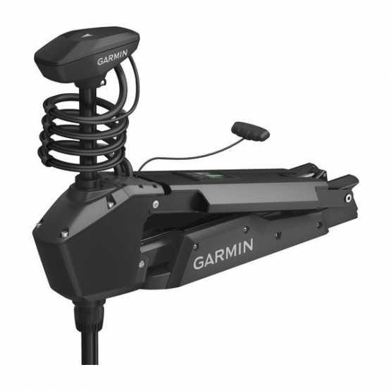 Троллинговый мотор Garmin Force Trolling Motor 57 Freshwater (010-02025-00)