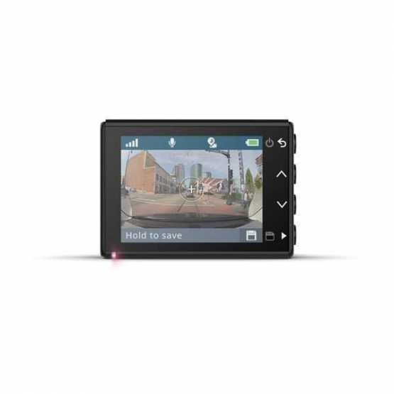 Видеорегистратор Garmin Dash Cam 66W (010-02231-15)