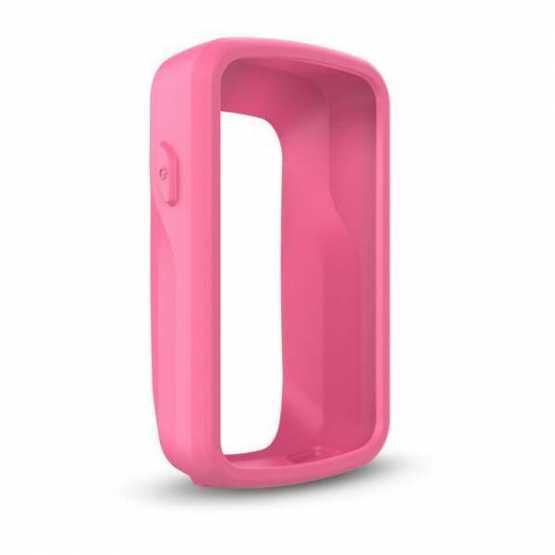 Силіконовий чохол для Garmin Edge 820 Pink (010-12484-06)