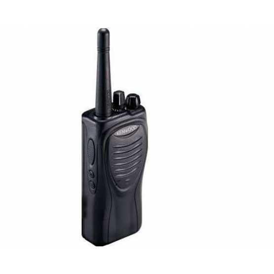 Рация Kenwood TK-2207 VHF+KSC31+KNB29N