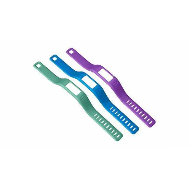 Ремешок сменный Garmin Vivofit Small Wrist Bands