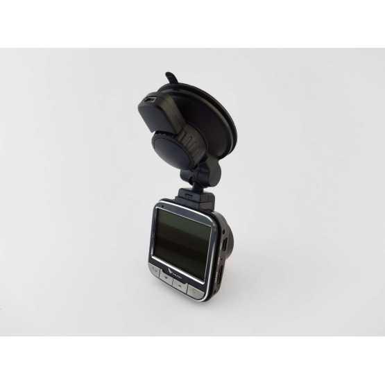 Відеореєстратор Falcon HD43-LCD