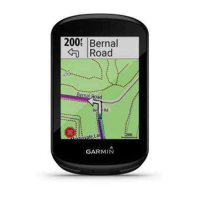 Велонавігатор Garmin Edge 830 Device Only