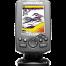 Эхолот/картплоттер Lowrance HOOK-3x (000-12635-001)