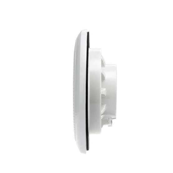 """Морские колонки Fusion EL-F651W 6.5"""" 80 Вт с LED-подсветкой, классические белые (010-02080-00)"""