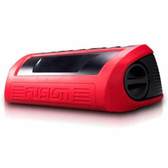 Морская акустическая система Fusion StereoActive, красная (010-01971-00)