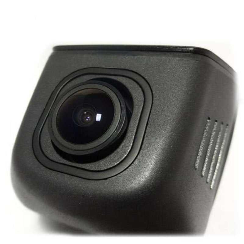 Відеореєстратор Falcon WS-01-UNI
