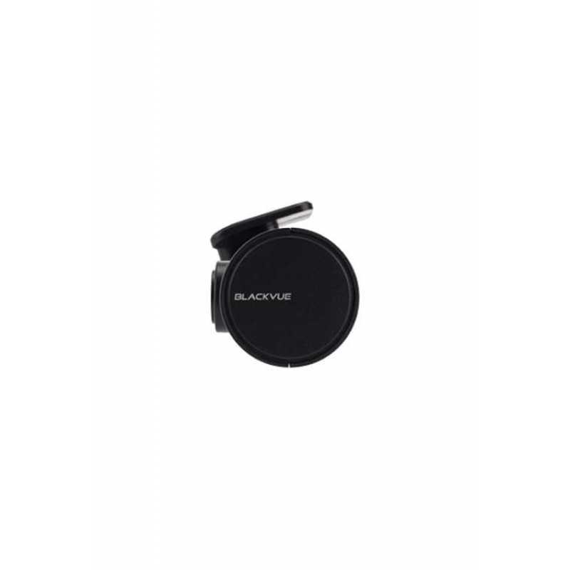 Відеореєстратор Blackvue DR 430-2CH GPS