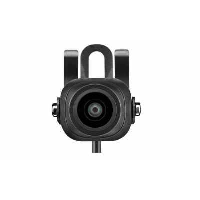 Беспроводная камера заднего вида Garmin BC 40