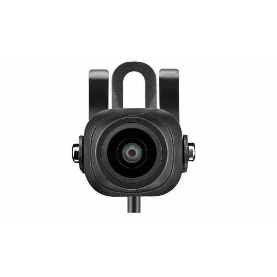 Бездротова камера заднього виду Garmin BC 40 (010-01866-10)