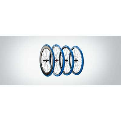 Trainer tyre Race 23-622 (700x23c)