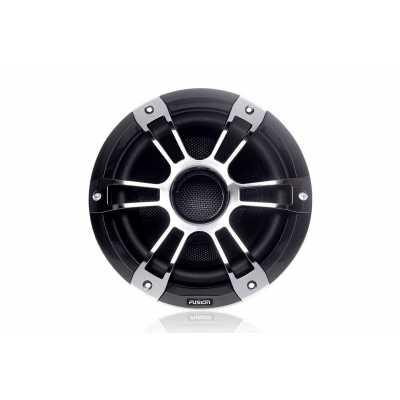 "Морской сабвуфер Fusion серии Signature Sport SG-SL101SPC 10"""
