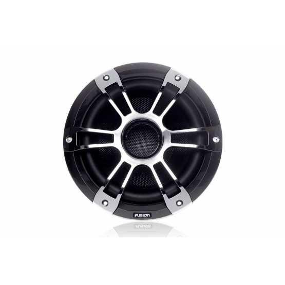 Морський сабвуфер Fusion серії Signature Sport SG-SL101SPC 10'' (010-01428-23)