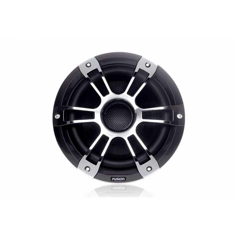 "Морской сабвуфер Fusion серии Signature Sport SG-SL101SPC 10"" (010-01428-23)"