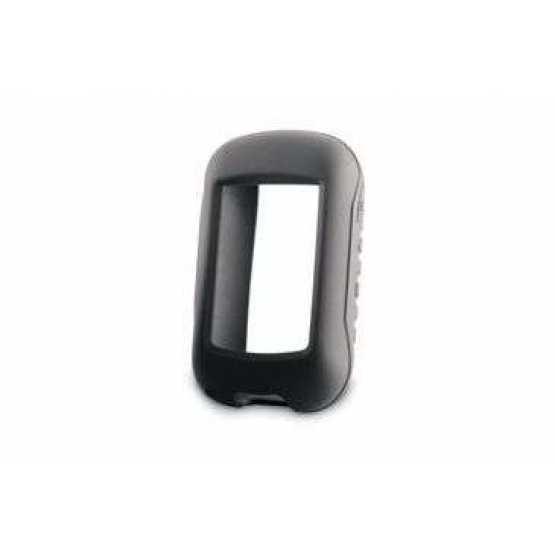 Чехол силиконовый для Dakota (010-11344-10) (010-11344-10)
