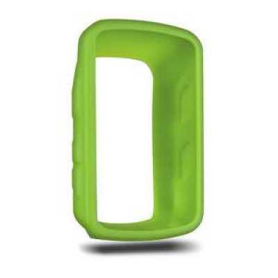 Силиконовый чехол для Garmin Edge 520 Green