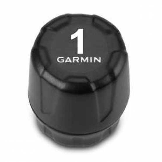 Датчик давления шин Garmin TPMS  (010-11997-01)