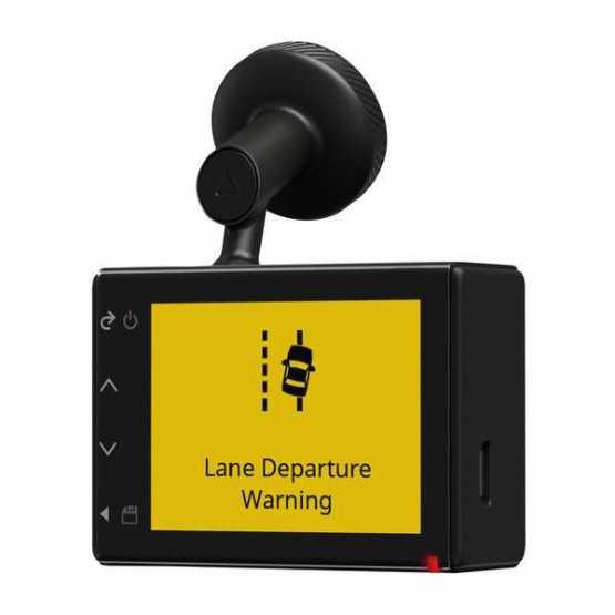 Видеорегистратор Garmin Dash Cam 55 (010-01750-11)