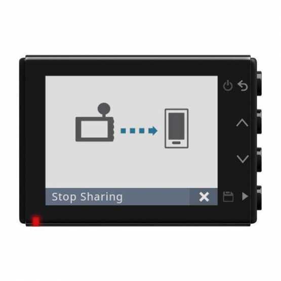 Відеореєстратор Garmin Dash Cam 55 (010-01750-11)