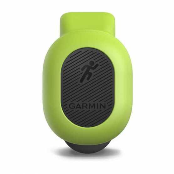 Датчик біговій динаміки для Garmin Running Dynamics Pod (010-12520-00)