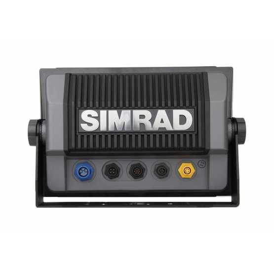 SIMRAD NSS7 EVO3 (000-13237-001)